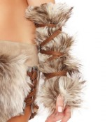 3WISHES-Viking-Mistress-Costume-Sexy-Warrior-Hallowen-Costume-for-Women-0-4