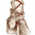 3WISHES-Viking-Mistress-Costume-Sexy-Warrior-Hallowen-Costume-for-Women-0-5