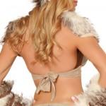 3WISHES-Viking-Mistress-Costume-Sexy-Warrior-Hallowen-Costume-for-Women-0-6