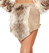 3WISHES-Viking-Mistress-Costume-Sexy-Warrior-Hallowen-Costume-for-Women-0-7