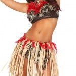 3WISHES-Voodoo-Princess-Costume-Sexy-Witch-Doctor-Costumes-for-Women-0-0