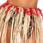 3WISHES-Voodoo-Princess-Costume-Sexy-Witch-Doctor-Costumes-for-Women-0-3