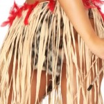 3WISHES-Voodoo-Princess-Costume-Sexy-Witch-Doctor-Costumes-for-Women-0-5