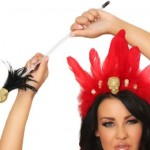 3WISHES-Voodoo-Princess-Costume-Sexy-Witch-Doctor-Costumes-for-Women-0-6