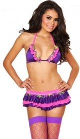 3WISHES-Womens-Cutie-Tootie-Rave-Music-Festival-Dance-Wear-Outfit-0-1