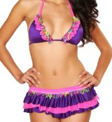 3WISHES-Womens-Cutie-Tootie-Rave-Music-Festival-Dance-Wear-Outfit-0-2