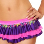 3WISHES-Womens-Cutie-Tootie-Rave-Music-Festival-Dance-Wear-Outfit-0-5