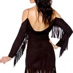 3WISHES-Womens-Hottest-Sexy-Montana-Indian-Halloween-Costume-0-0
