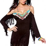3WISHES-Womens-Hottest-Sexy-Montana-Indian-Halloween-Costume-0