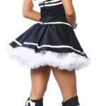 4-Pc-Flirty-Sailor-StandardMediumLarge-0-0