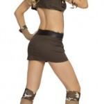4Pc-Major-Hottie-Costume-0-0