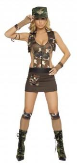 4Pc-Major-Hottie-Costume-0
