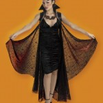 50in-Full-Cape-Black-Copper-Classic-Witch-Vampire-Costume-Sizes-One-Size-0