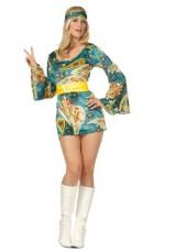 60s-Ottasight-Dress-Adult-Costume-Size-1X-2X-16-18-0-1