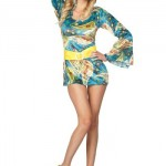 60s-Ottasight-Dress-Adult-Costume-Size-1X-2X-16-18-0
