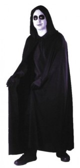 68-Velvet-Hooded-Cape-Costume-Accessory-0