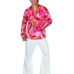 70s-Slick-Chick-Adult-Costume-Size-X-Large-44-48-0