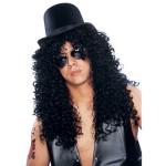 80s-Guitar-Rock-Star-Deluxe-Black-Wig-0