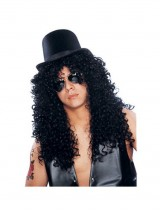 80s-Guitar-Rock-Star-Deluxe-Black-Wig-0