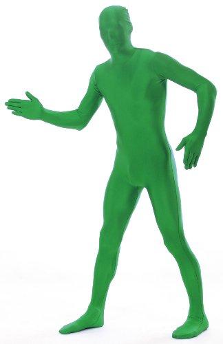AFG-Media-Ltd-Green-Adult-Morphsuit-X-Large-0