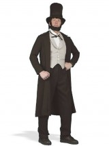 Adult-Abraham-Lincoln-Costume-0