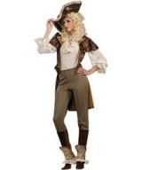 Adult-Airship-Captain-Pirate-Costume-0