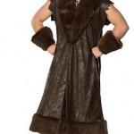 Adult-Barney-Rubble-Costume-0