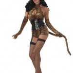 Adult-Bettie-Page-Cattail-Halloween-Costume-Small-6-8-0