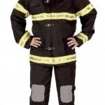 Adult-Black-Firefighter-Suit-with-Helmet-0