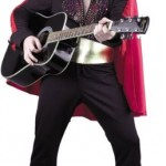 Adult-Black-Rock-Star-Costume-Color-Black-0