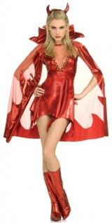 Adult-Devilish-Delight-Costume-Ladies-Extra-Small-Dress-Sizes-2-6-0