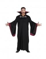 Adult-Evil-Vampire-Costume-Standard42-46-0