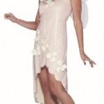 Adult-Fantasy-Fairy-Halloween-Costume-Size-Standard-12-0