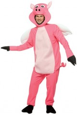 Adult-Flying-Pig-Costume-Standard-One-Size-0