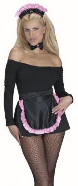 Adult-French-Maid-Costume-Kit-SizeStandard-0