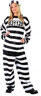 Adult-Jailhouse-Honey-Costume-One-Size-0