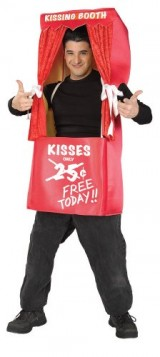 Adult-Kissing-Booth-Costume-One-Size-fits-Most-0