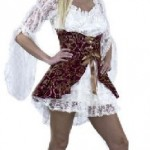 Adult-Lacey-Pirate-Lady-Costume-SizeLarge-11-13-0