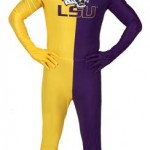 Adult-Louisiana-State-University-Skin-Suit-for-Men-0