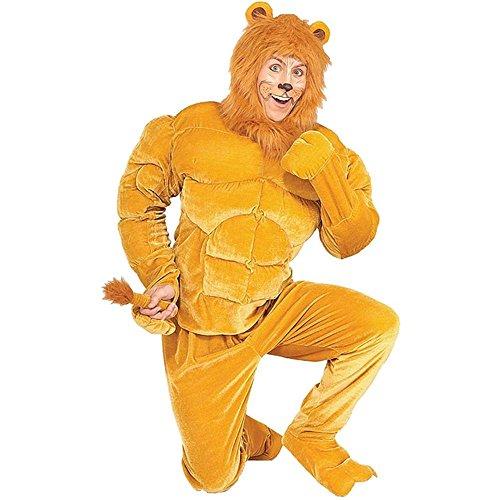 Adult-Macho-Lion-Costume-Standard-0