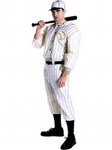 Adult-Old-Tyme-Baseball-Player-Costume-0