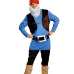 Adult-Papa-Gnome-costume-for-Men-0
