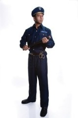 Adult-Police-Large-Costume-0