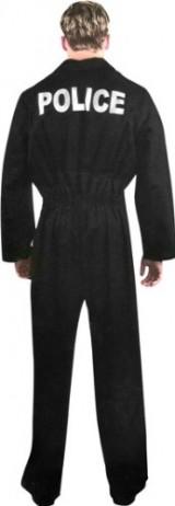 Adult-Police-Uniform-Jumpsuit-Costume-Size-Medium-40-42-0