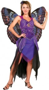 Adult-Purple-Butterfly-Costume-0-0