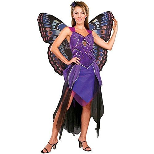 Adult-Purple-Butterfly-Costume-0
