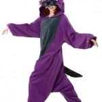 Adult-Purple-Wolf-Halloween-Costume-size-Standard-0