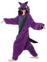 Adult-Purple-Wolf-Halloween-Costume-size-Standard-0