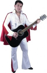 Adult-Rhinestone-Rock-Star-Costume-Size-X-Small-34-36-0