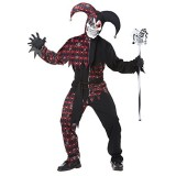 Adult-Sinister-Jester-Costume-Medium-0